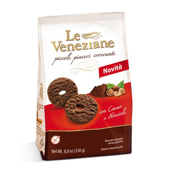 Le Veneziane - Onehourwines.com