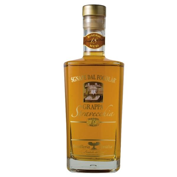 Distilleria Friulia - Onehourwines.com