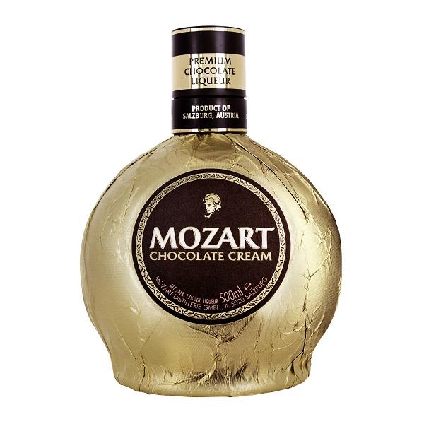Mozart - Onehourwines.com