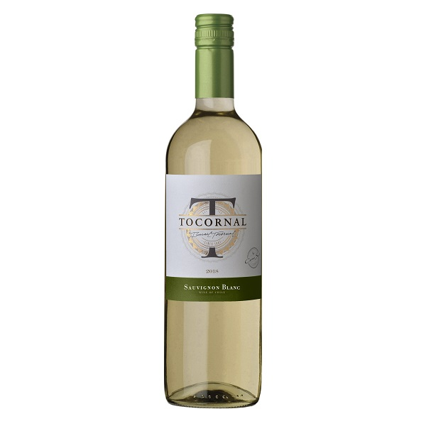 Cono Sur - White Wines in Malta