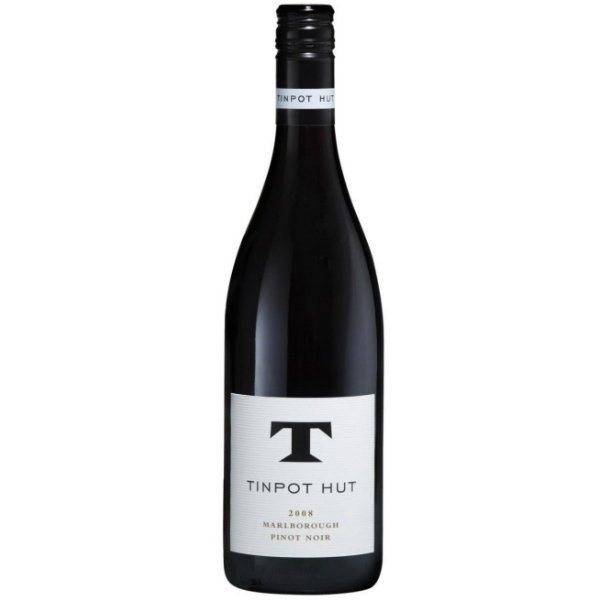 Pinot Noir - Onehourwines.com
