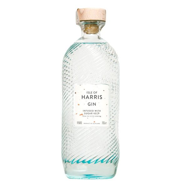 Isle of Harris Gin One Hour Wines Malta