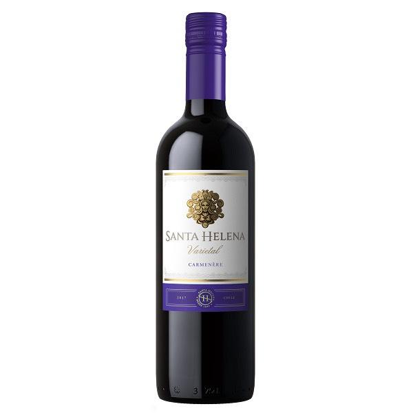 Santa Helena One Hour Wines