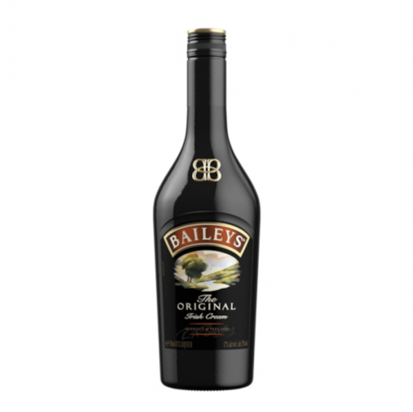 Bailey's Cream - One Hour Wines - Alcohol Delivery