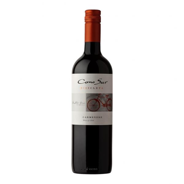 Corvo Rose - One Hour Wines Malta