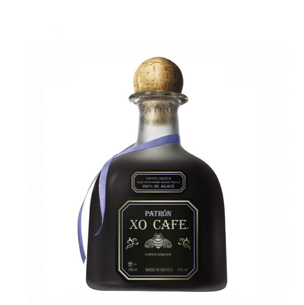 Patron Tequila Xo Cafe - One Hour Wines Malta