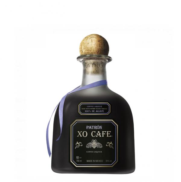 Patron Tequila Xo Cafe - One Hour Wines Malta