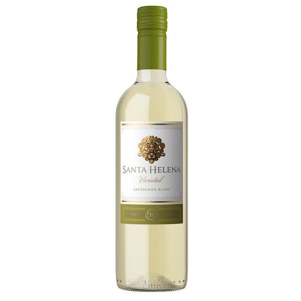 Santa Helena Sauvignon Blanc One Hour Wines