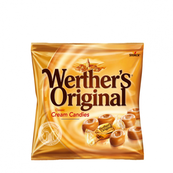 Werther's Original 150g