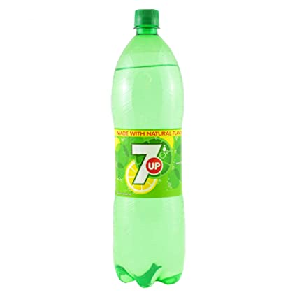 7Up Delivery - One Hour Wines