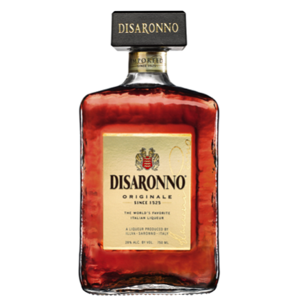 Disaronno - One Hour Wines