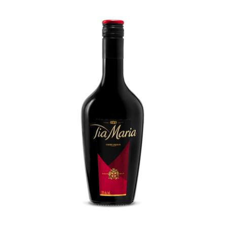 Tia Maria - One Hour Wines