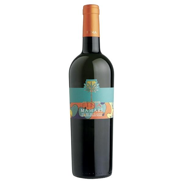 Fina Vini Mamari Sauvignon Blanc