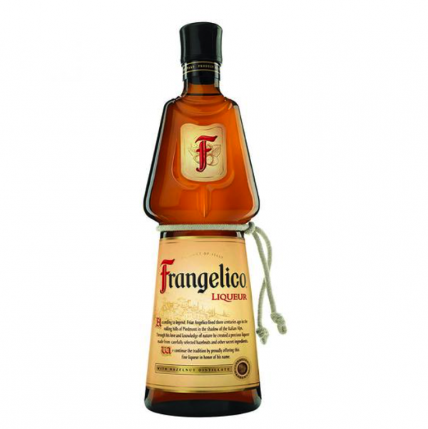 Frangelico Delivery - One Hour Wines Malta