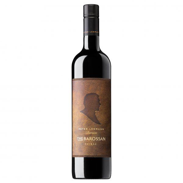 Peter Lehmann - One Hour Wines