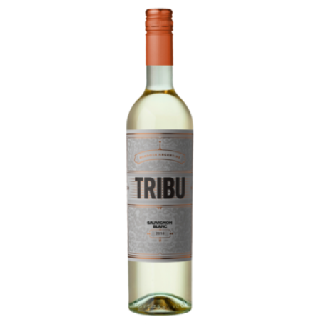 Tribu Torrentes - One Hour Wines Malta