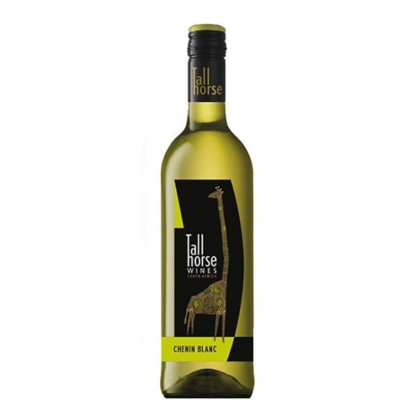 Tall Horse - Chenin Blanc - One Hour Wines Malta