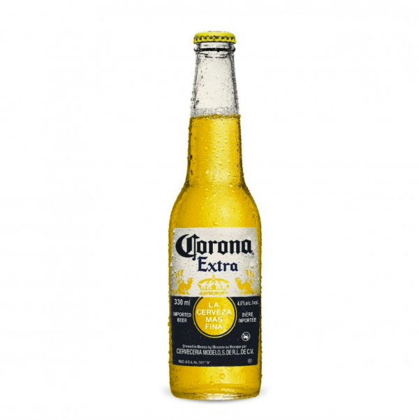 Cold Corona One Hour Wines