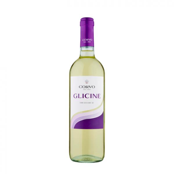 Corvo Glicine - One Hour Wines Malta