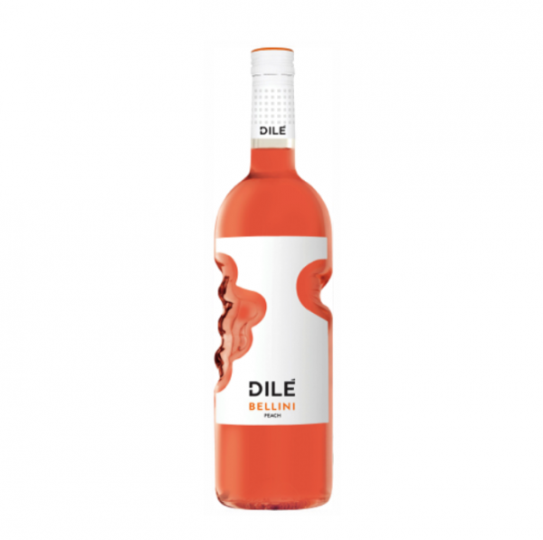 Dile Bellini - One Hour Wines