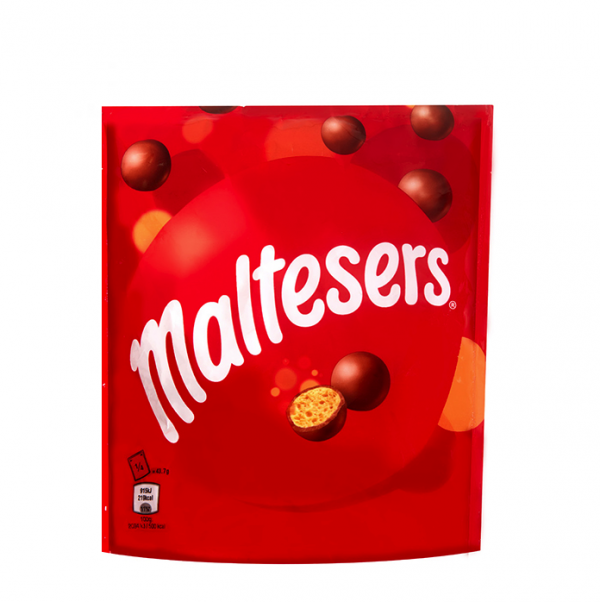 Maltesers - One Hour Wines